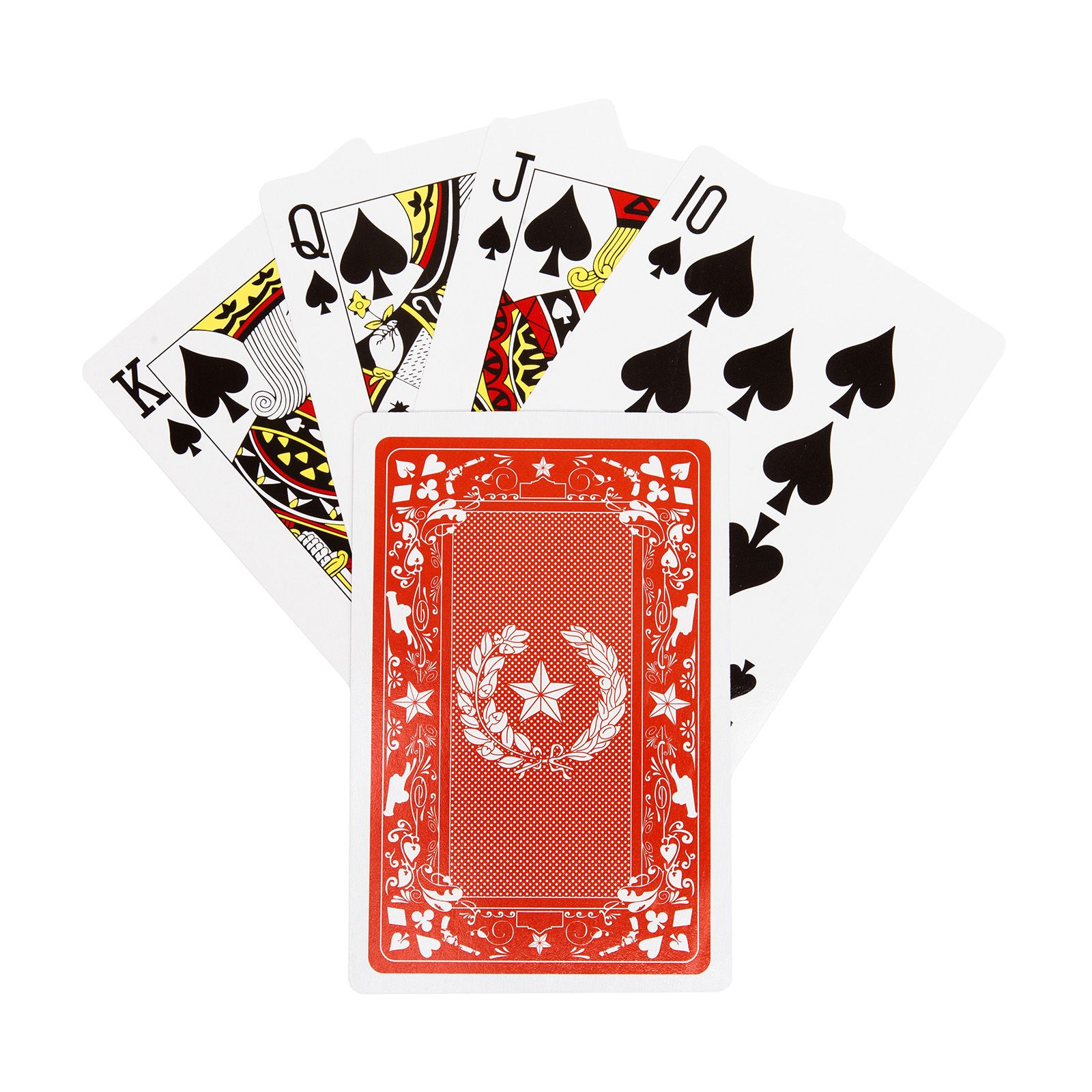 Playing Cards Shop