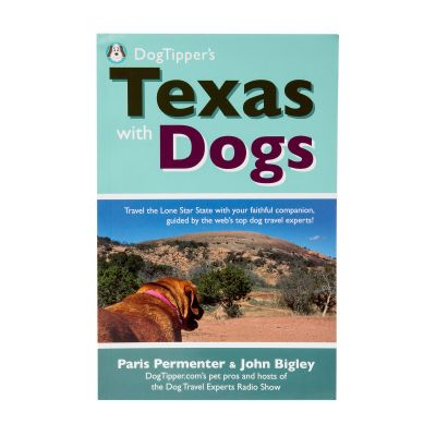 Texas with Dogs