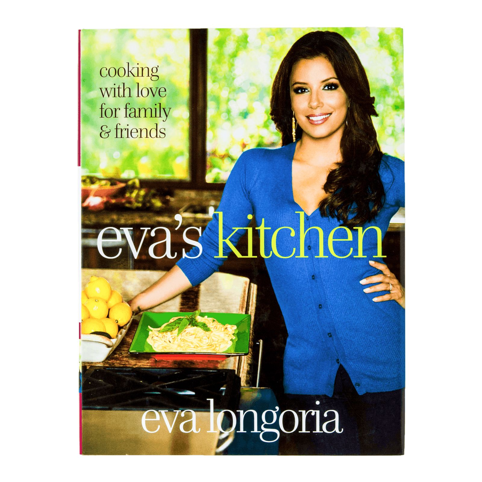 Eva\'s Kitchen: Cooking with Love for Family and Friends | Texas ...