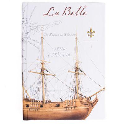 La Belle Large Journal