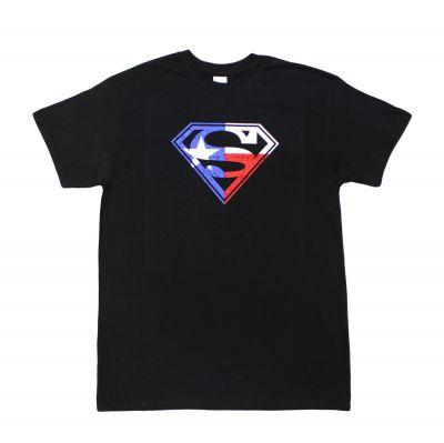 Super Texas Adult T-Shirt