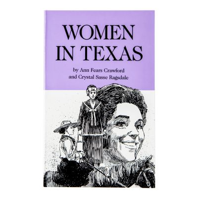 Women in Texas
