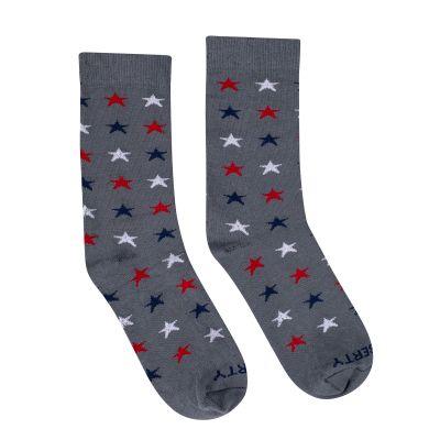 American Liberty Socks