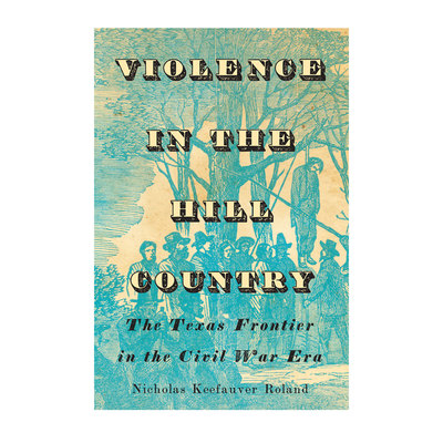 Violence in the Hill Country