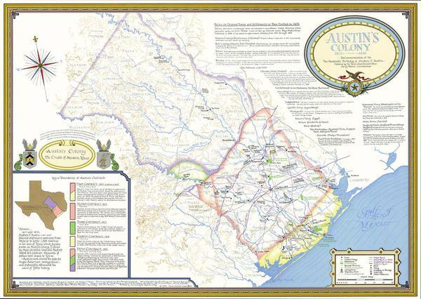 Stephen F Austin Map Walhallawarriors Store