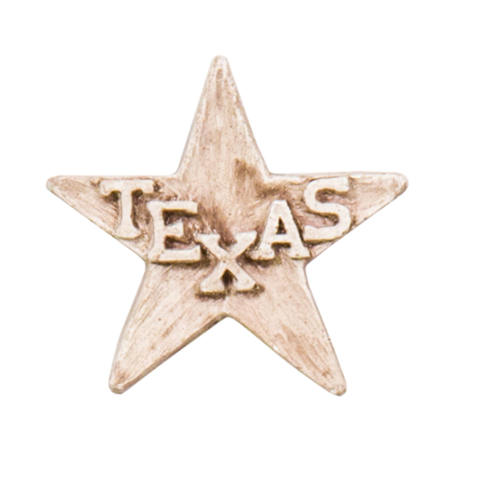 Texas Star Magnet
